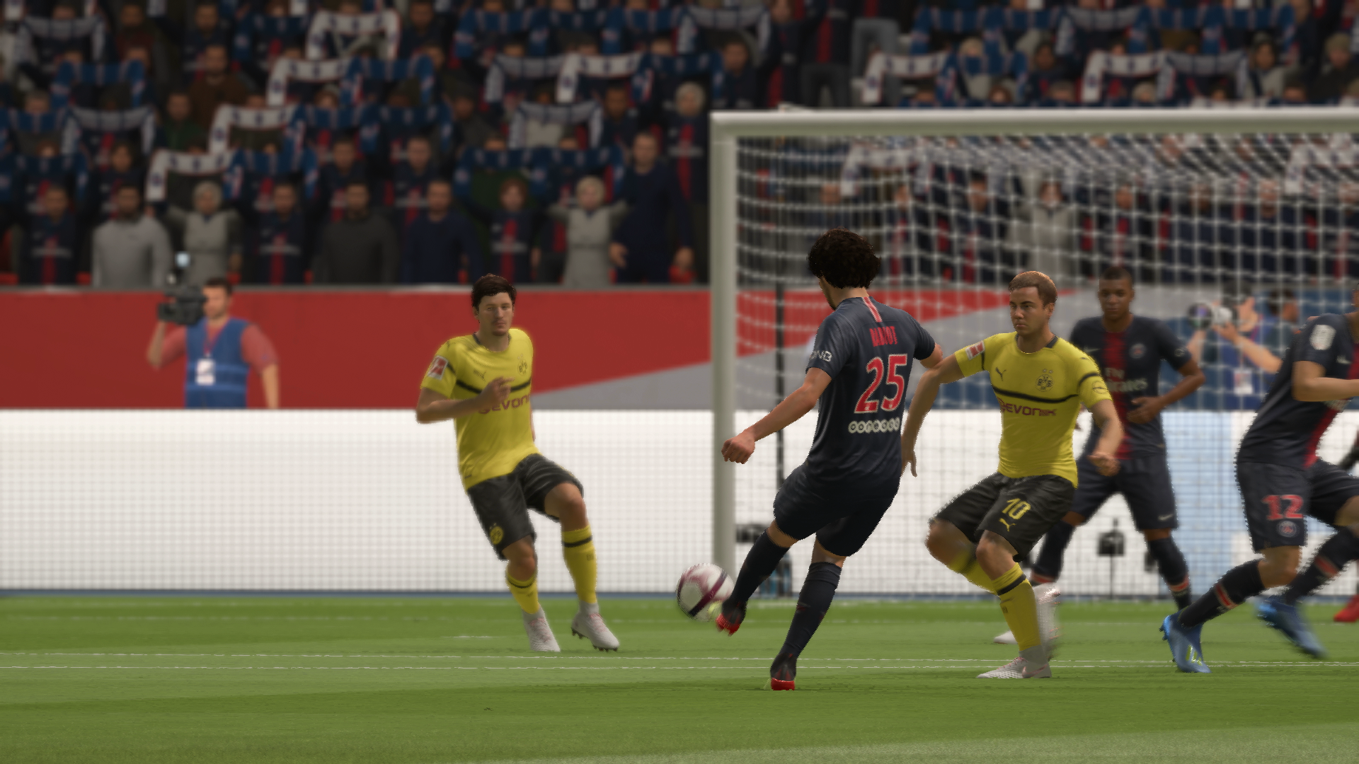 How To Earn FIFA 19 Coins Fast In FUT 19