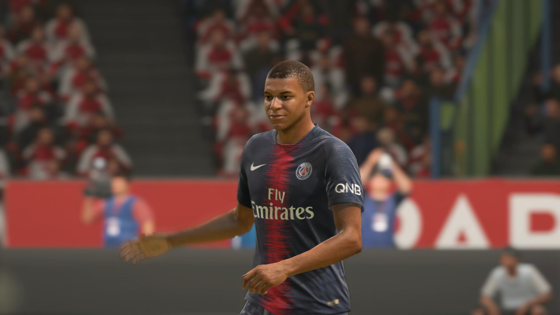 FIFA 19 Career Mode Best Young Players - Highest FIFA 19 Potential Players Under 21