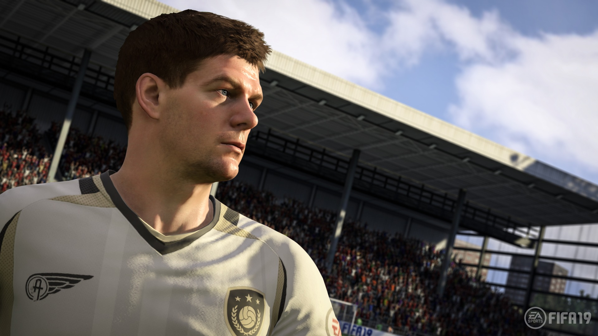 FIFA 19 Review: In-Depth Review of the Best FIFA Yet | USgamer