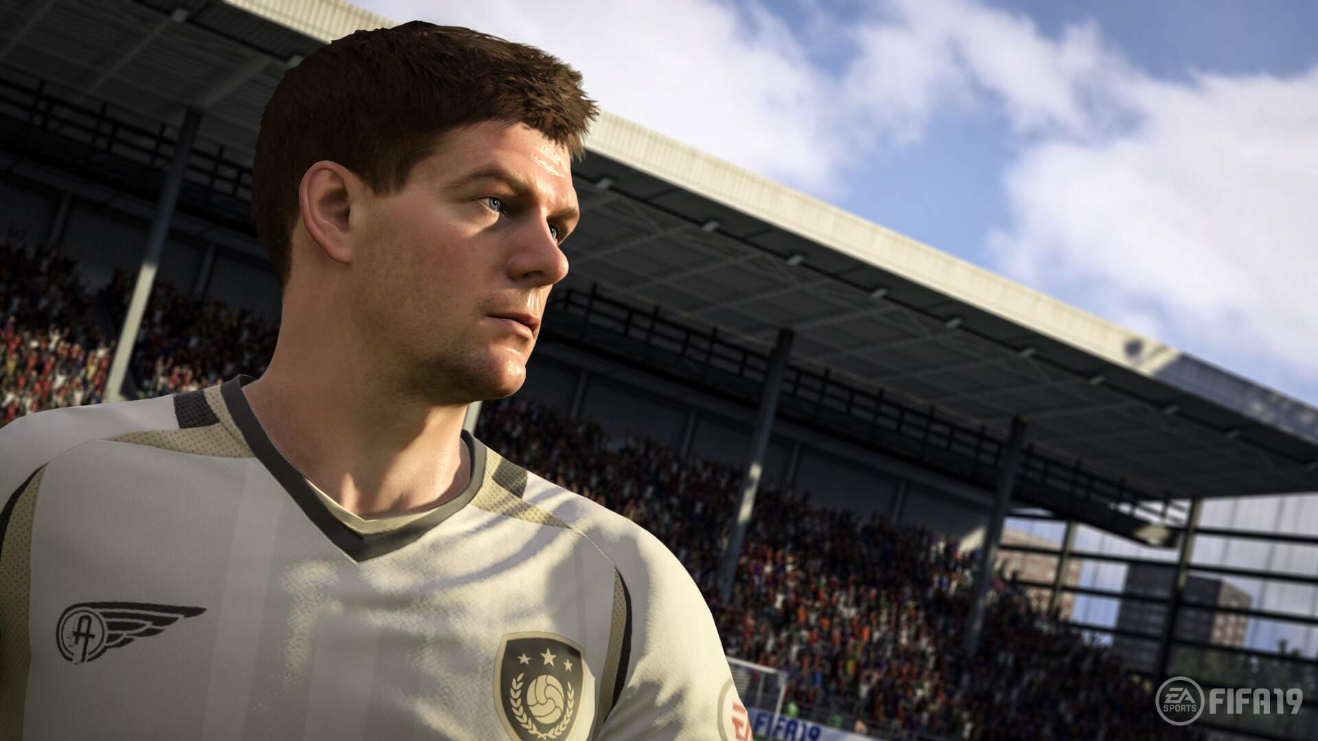 EA Login Issues Spread Beyond Anthem to FIFA, Battlefield 5, and Battlefront 2