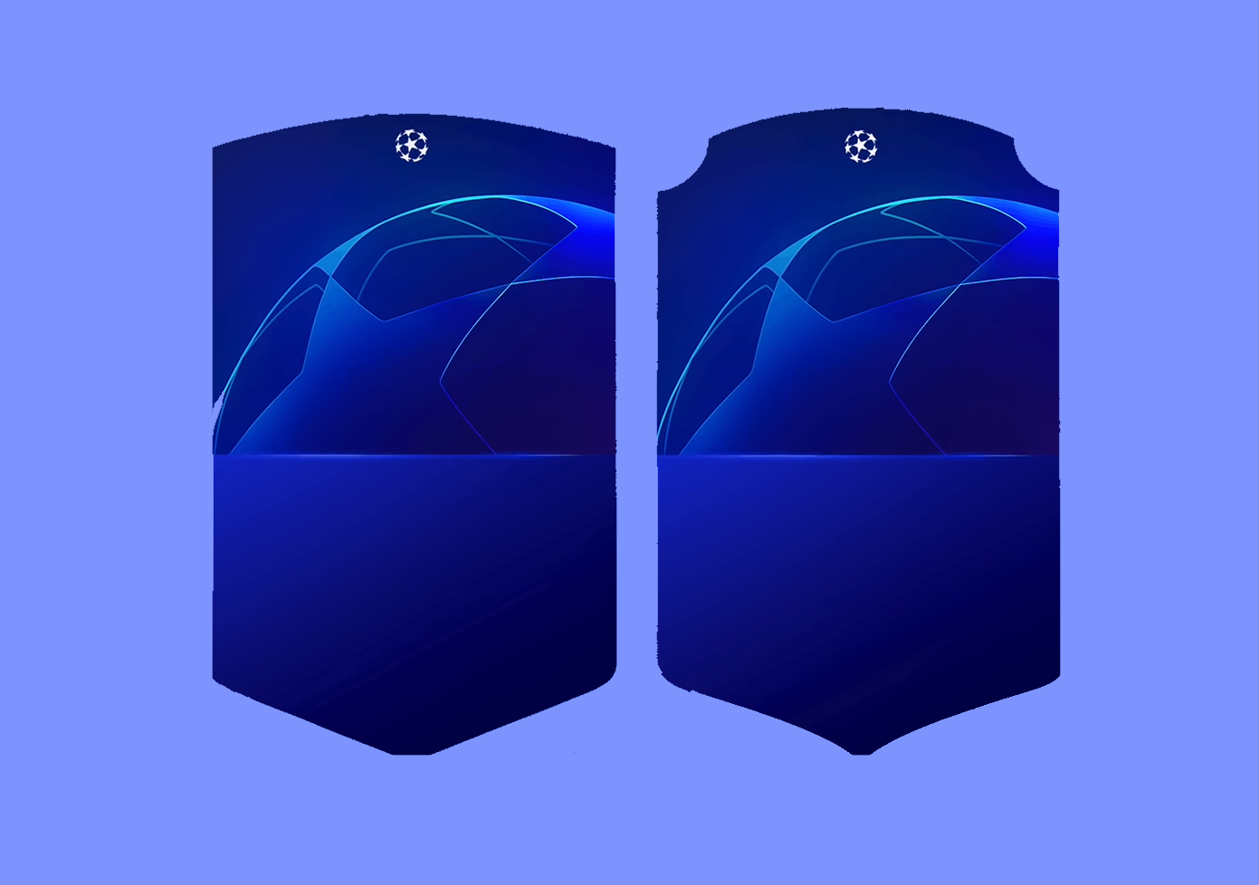 fifa 19 champions league cards champions league live tott motm