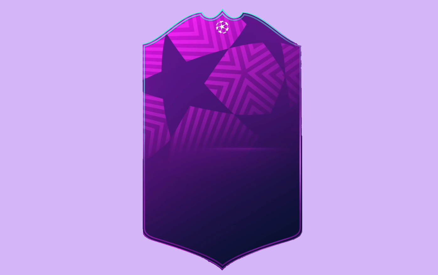 team of the group stage fifa 19