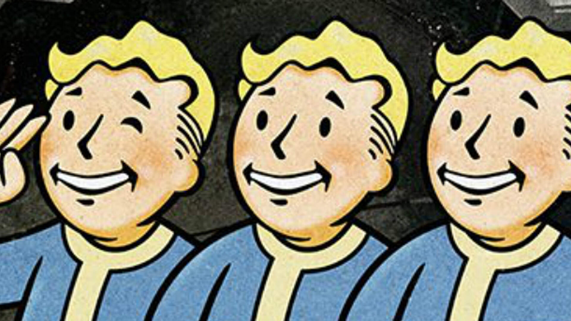 No, You Can't Play Fallout 76 Offline so Stop Asking Pete Hines