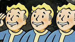 Fallout 76 Atoms - How to Get Atoms, Atomic Shop, Does Fallout 76 Have Microtransactions?