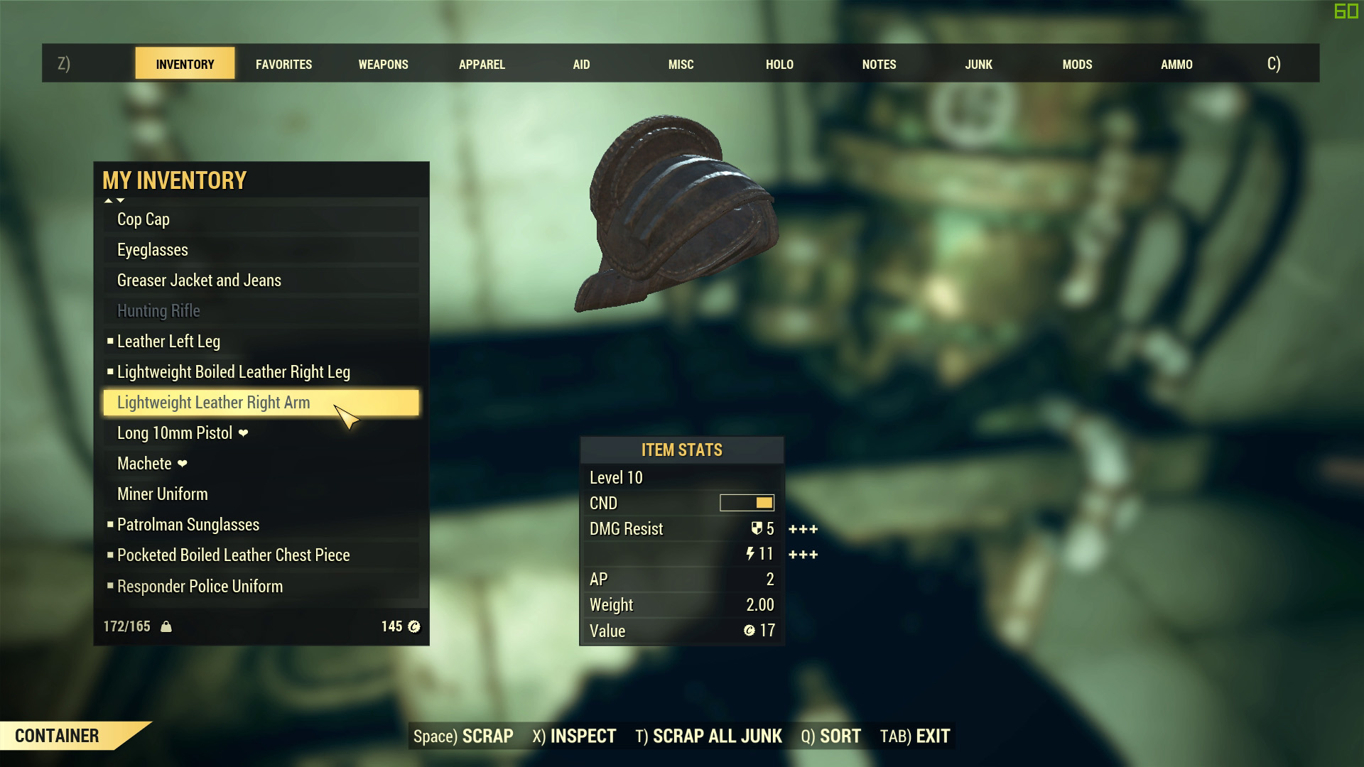 Fallout 76 Review | USgamer