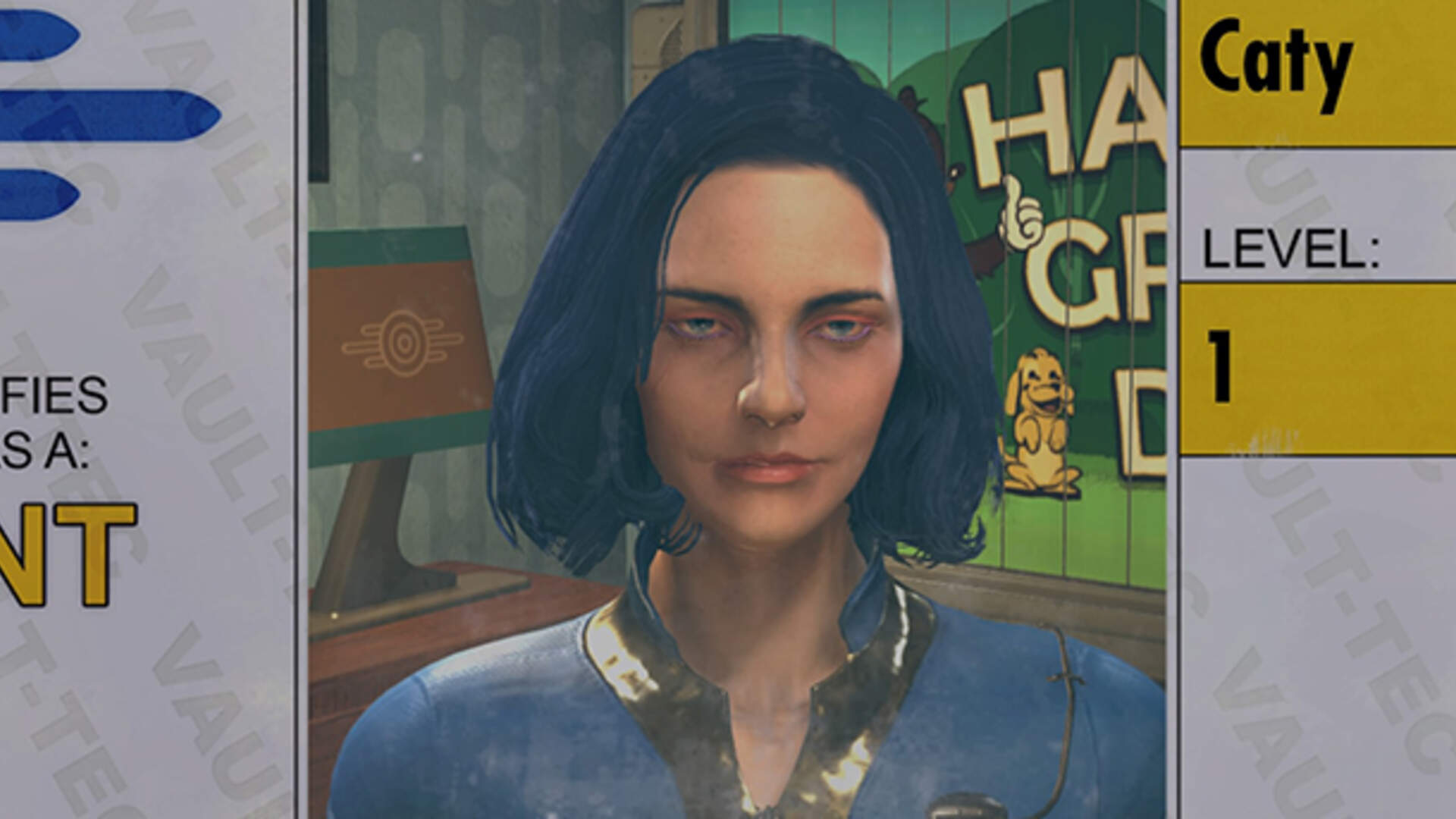 Fallout 76's Biggest Problem: It's Boring