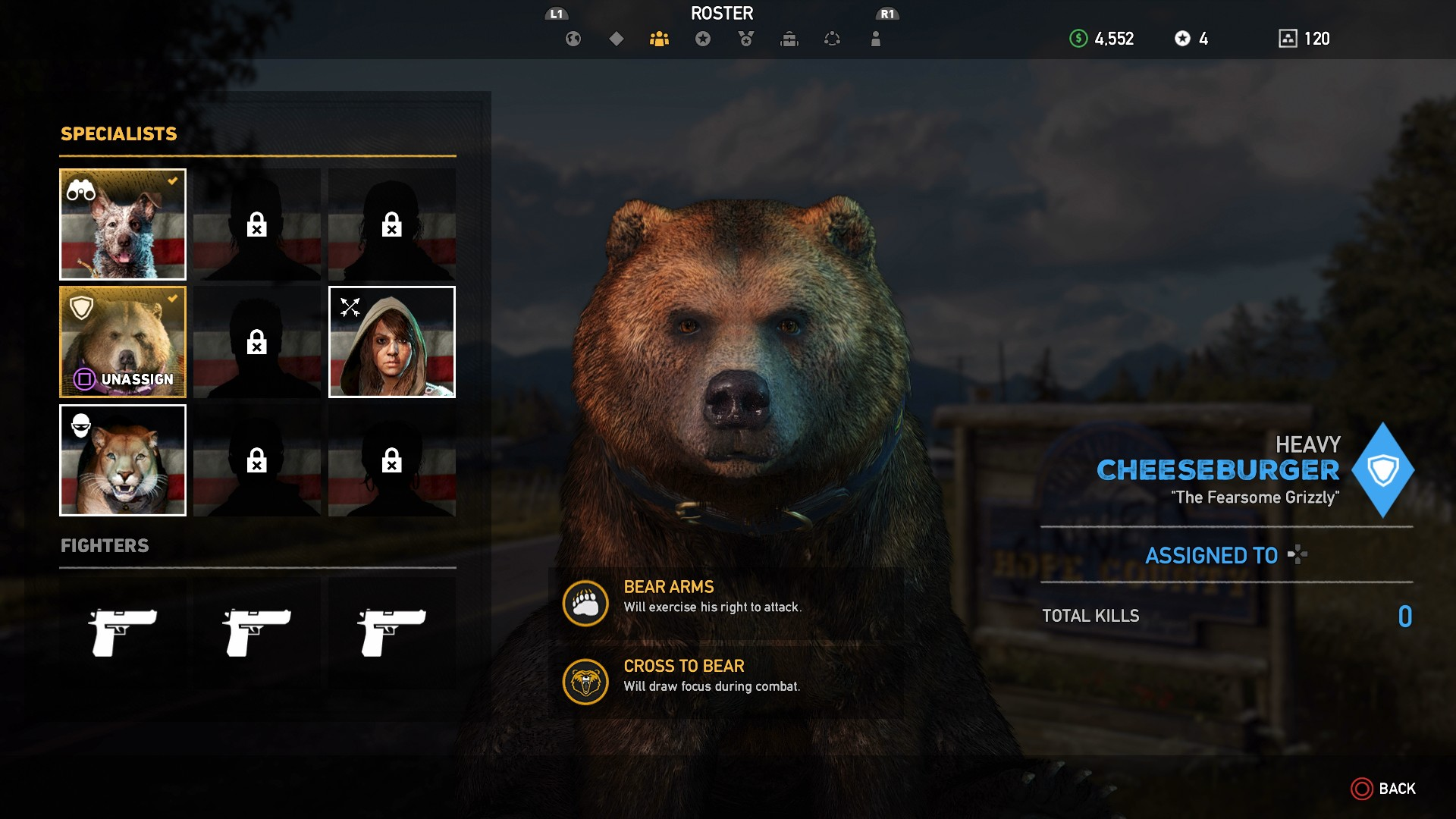Far Cry 5 Outpost Locations How To Clear Cultist Outpost All Far Cry 5 Outpost Locations Usgamer