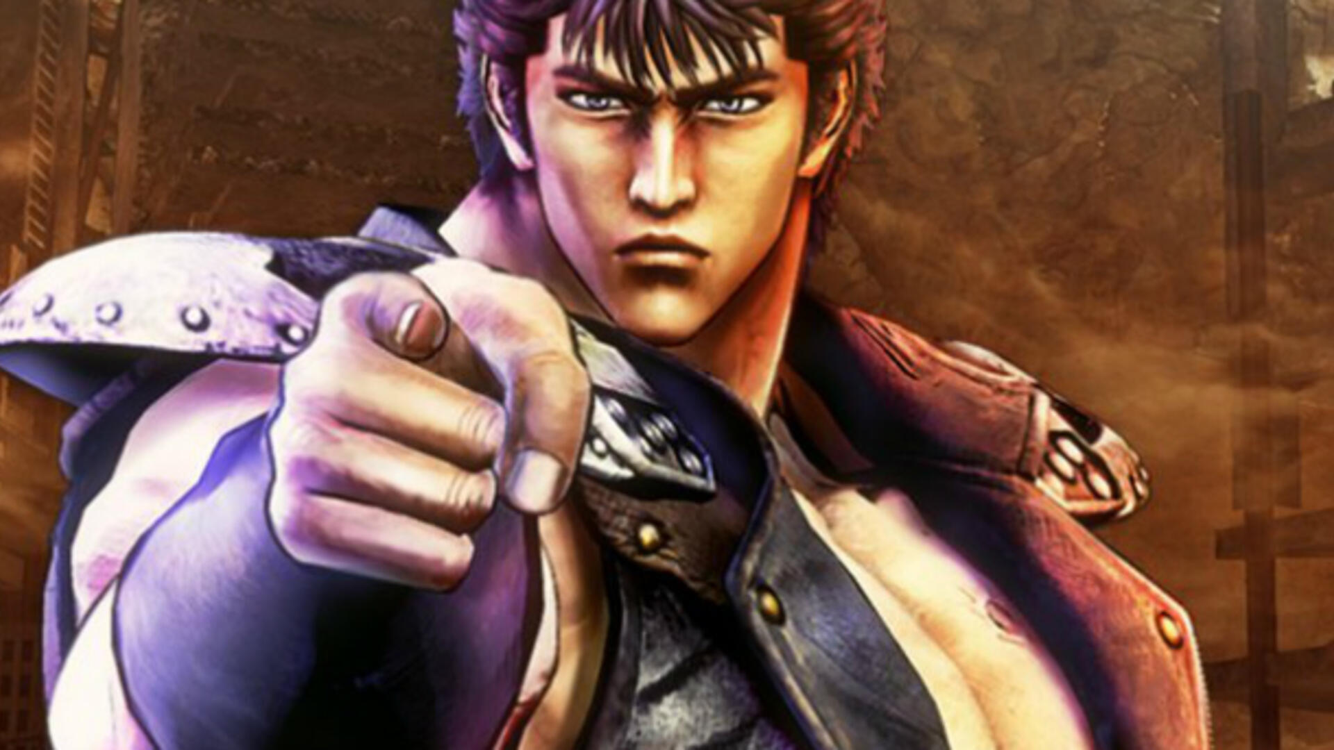Fist of the North Star: Lost Paradise Producer on Balancing Kenshiro's Power in Gameplay