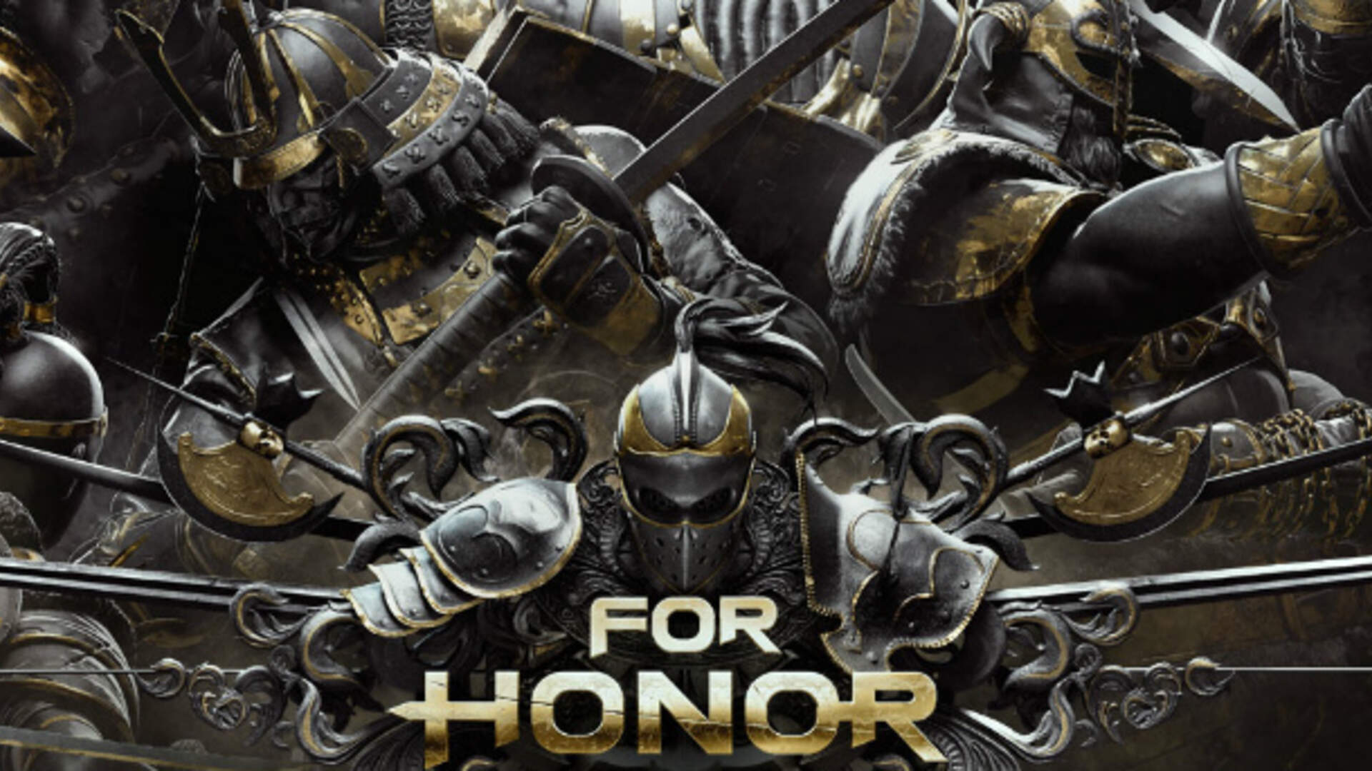 For Honor is Still Finding Itself a Year Later