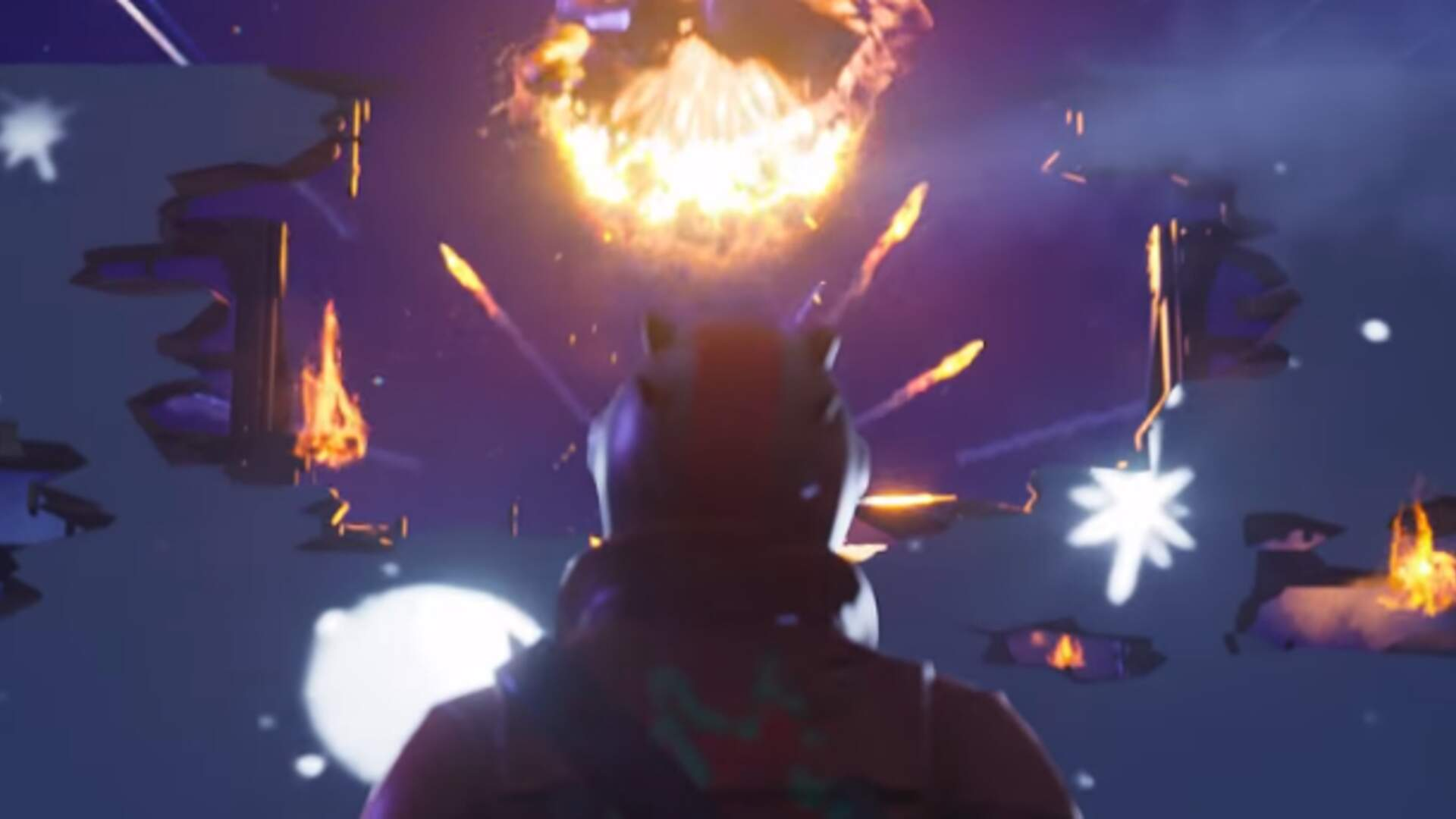 Fortnite Birthday Celebration Event Revealed - New Emotes, Challenges, and Rewards Detailed