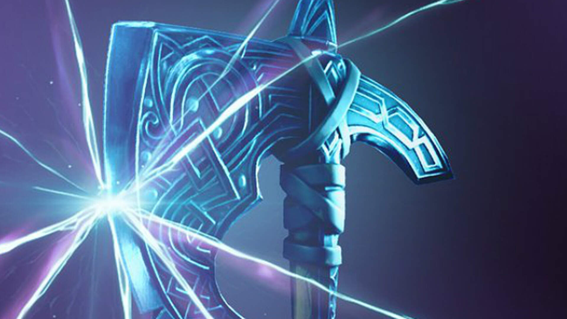 Fortnite Season 5 Teaser Is Axe-ing You a Question