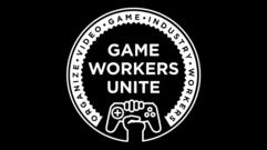 Pro-Union Advocates Show Up in Full Force at GDC Union Roundtable Discussion