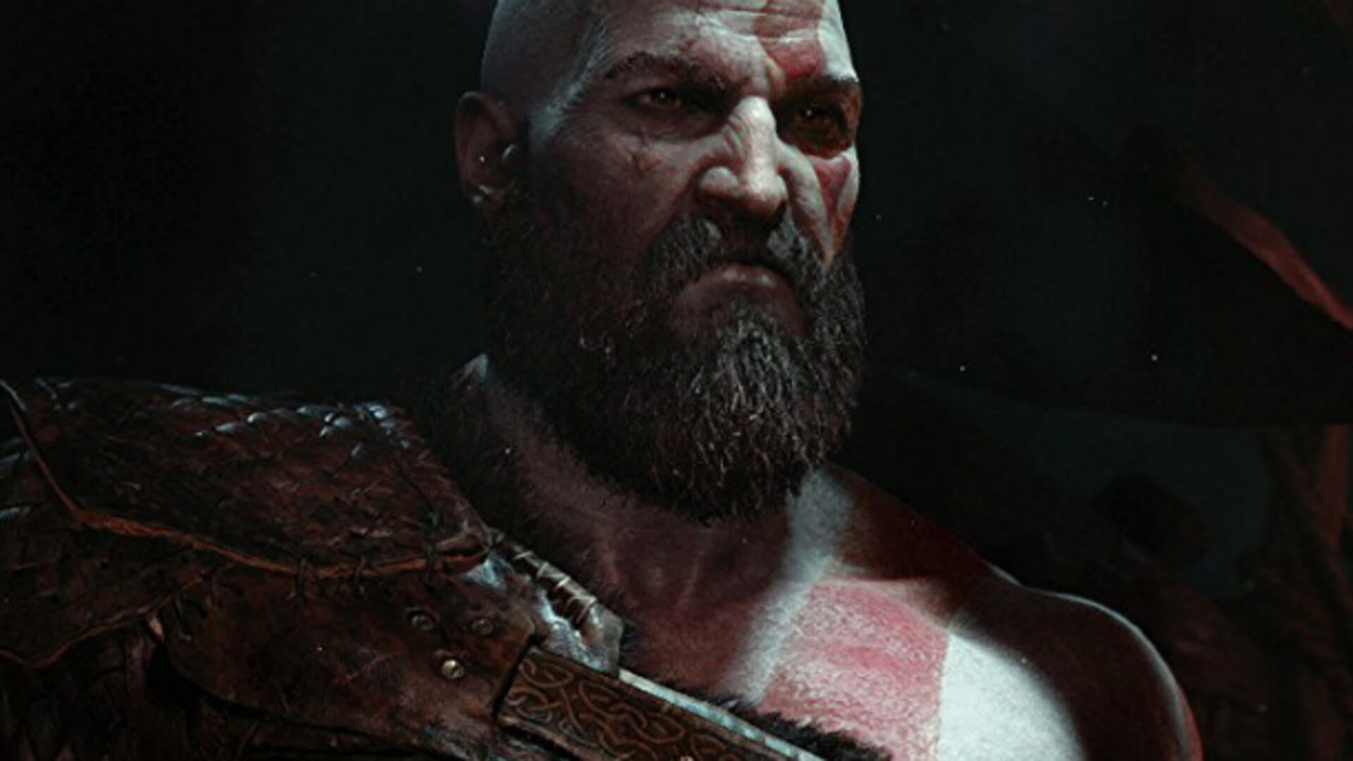 God of War Has No Plans for a DLC Expansion at the Moment, Director Says
