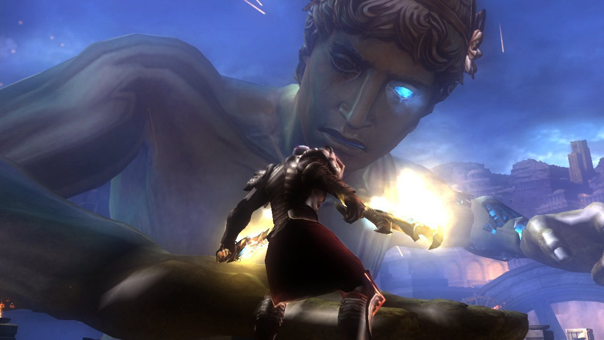 god of war 2 save game file for ps2