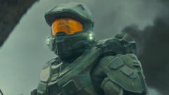 "Halo TV Show Still ""In Development"" According to Showtime President"