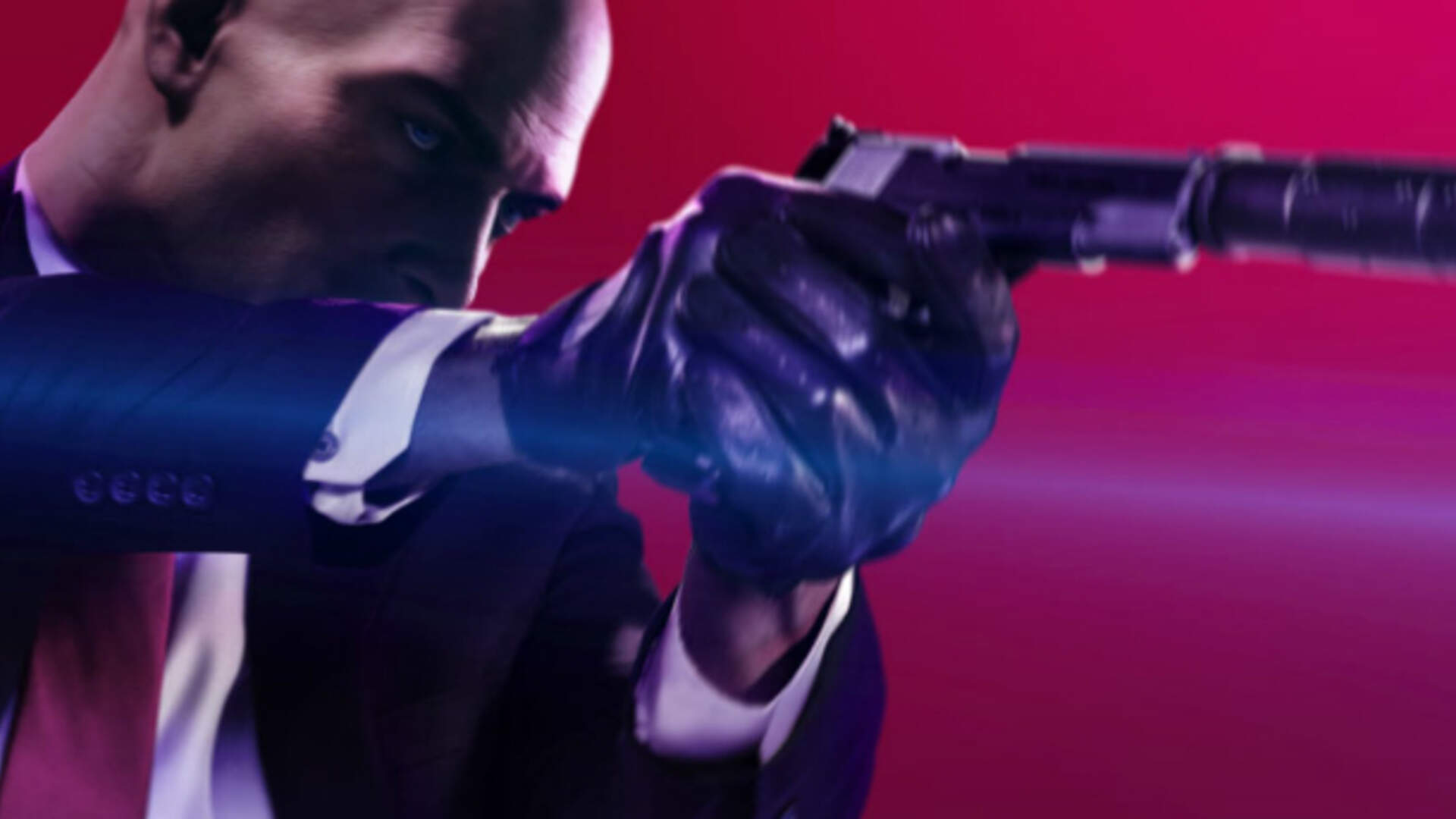 Hitman 2's Enemies are Scary Smart, Can be Alerted By Your Reflection in a Mirror
