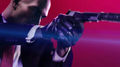 "Hitman 2's Single Release Means ""More Varied"" Post-Launch Content"