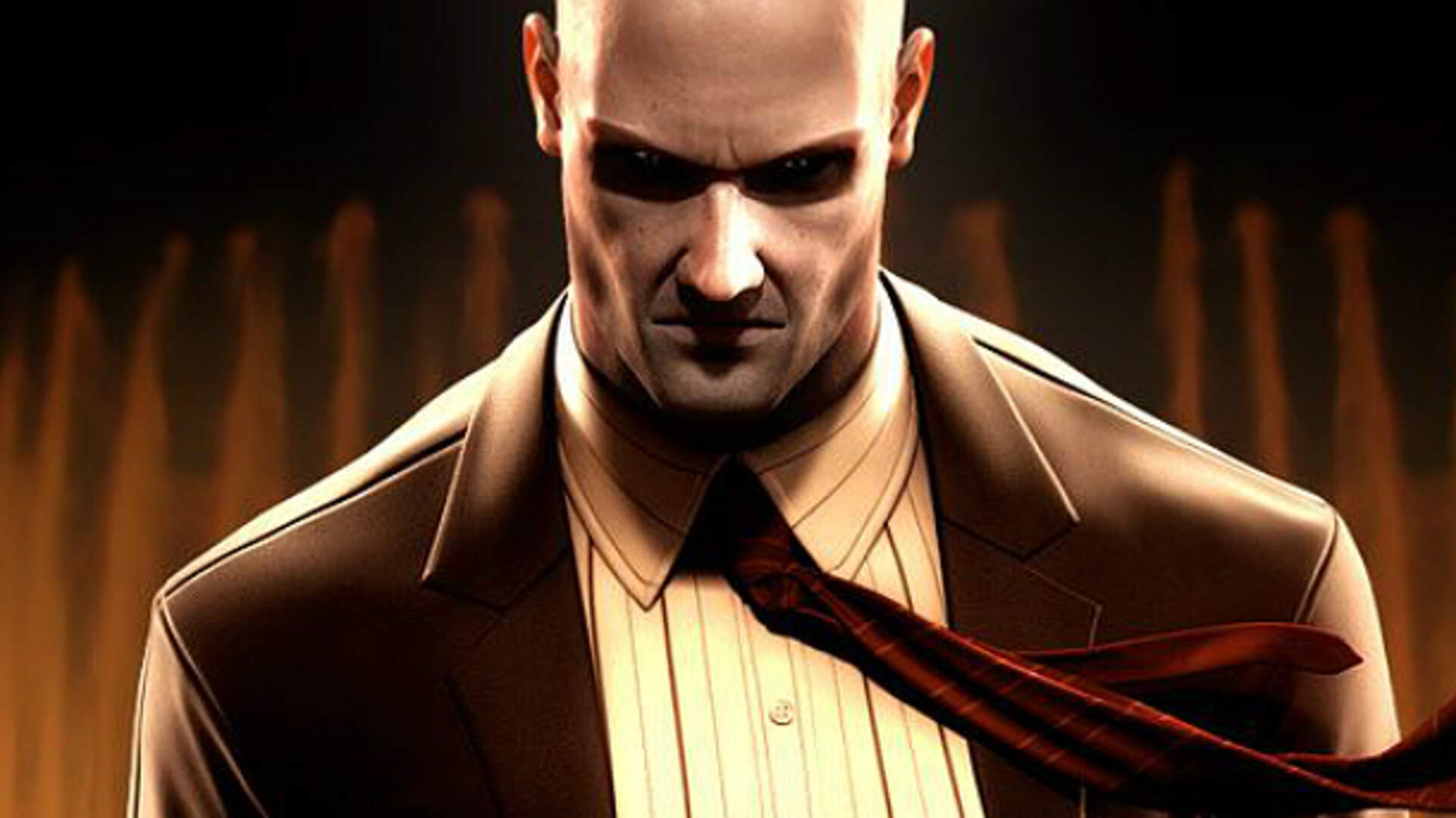 Hitman Blood Money and Absolution Rated for Xbox One and PS4