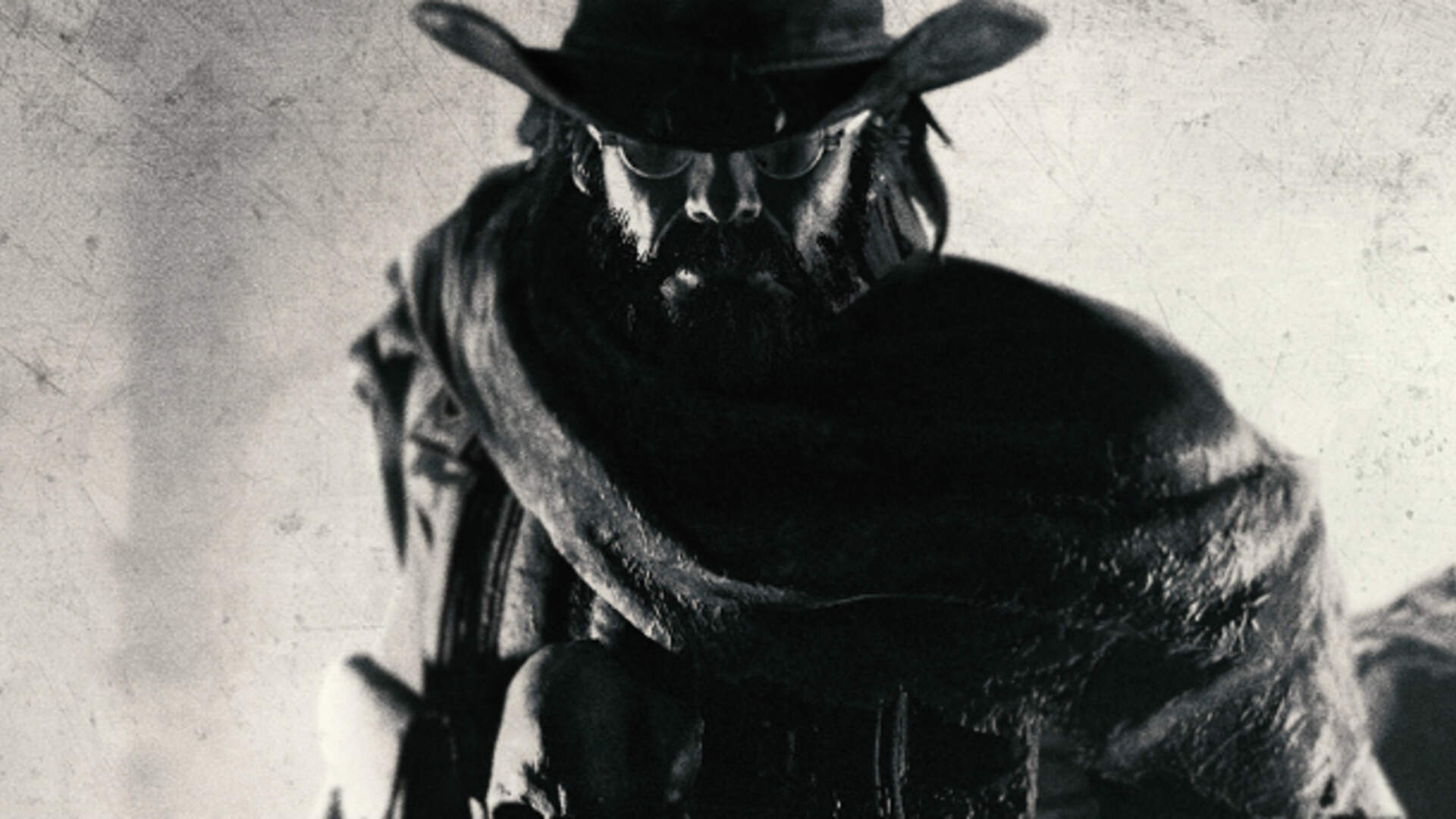 Hunt: Showdown's Unique Take on the Survival Shooter Could Save Crytek