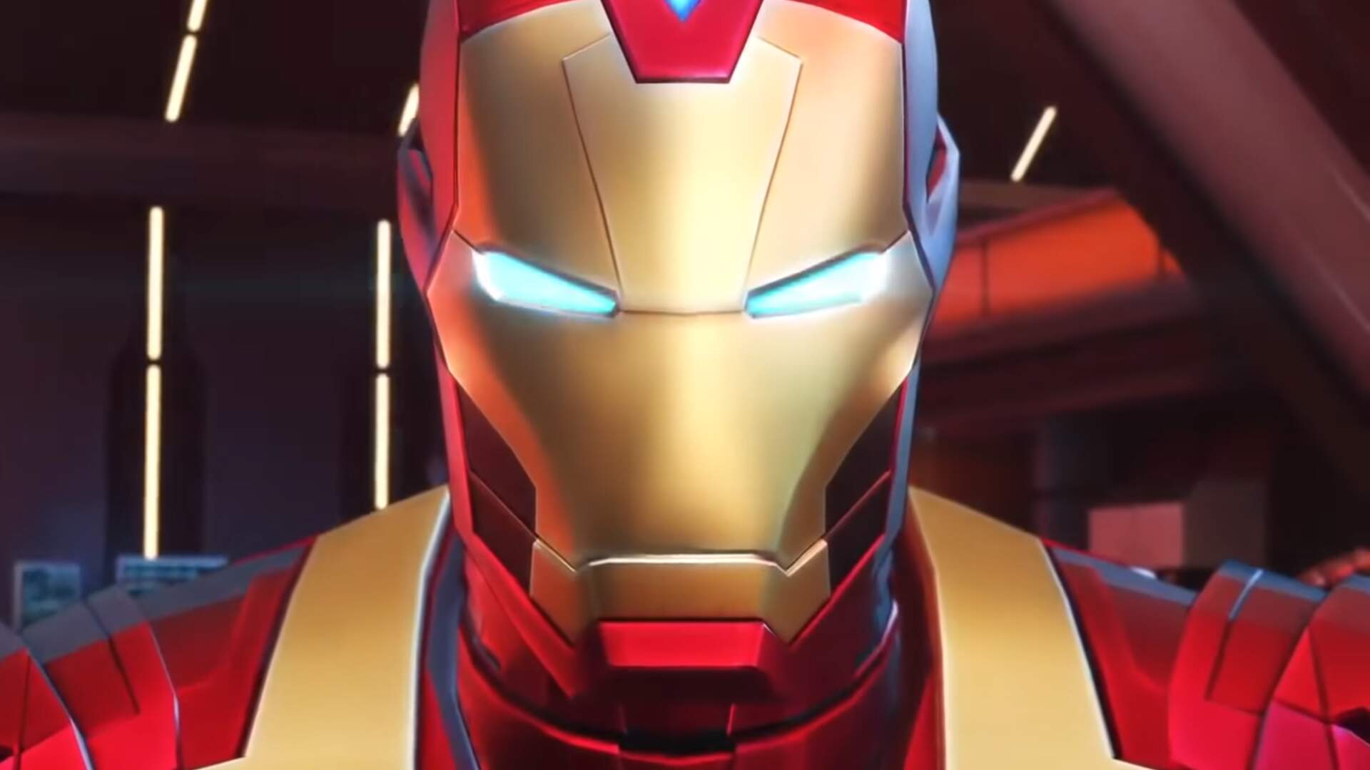 Marvel Ultimate Alliance 3: The Black Order Release Date, Characters, X-Men