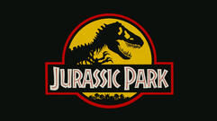 USgamer Stream: The Worlds of Jurassic Park [Done!]