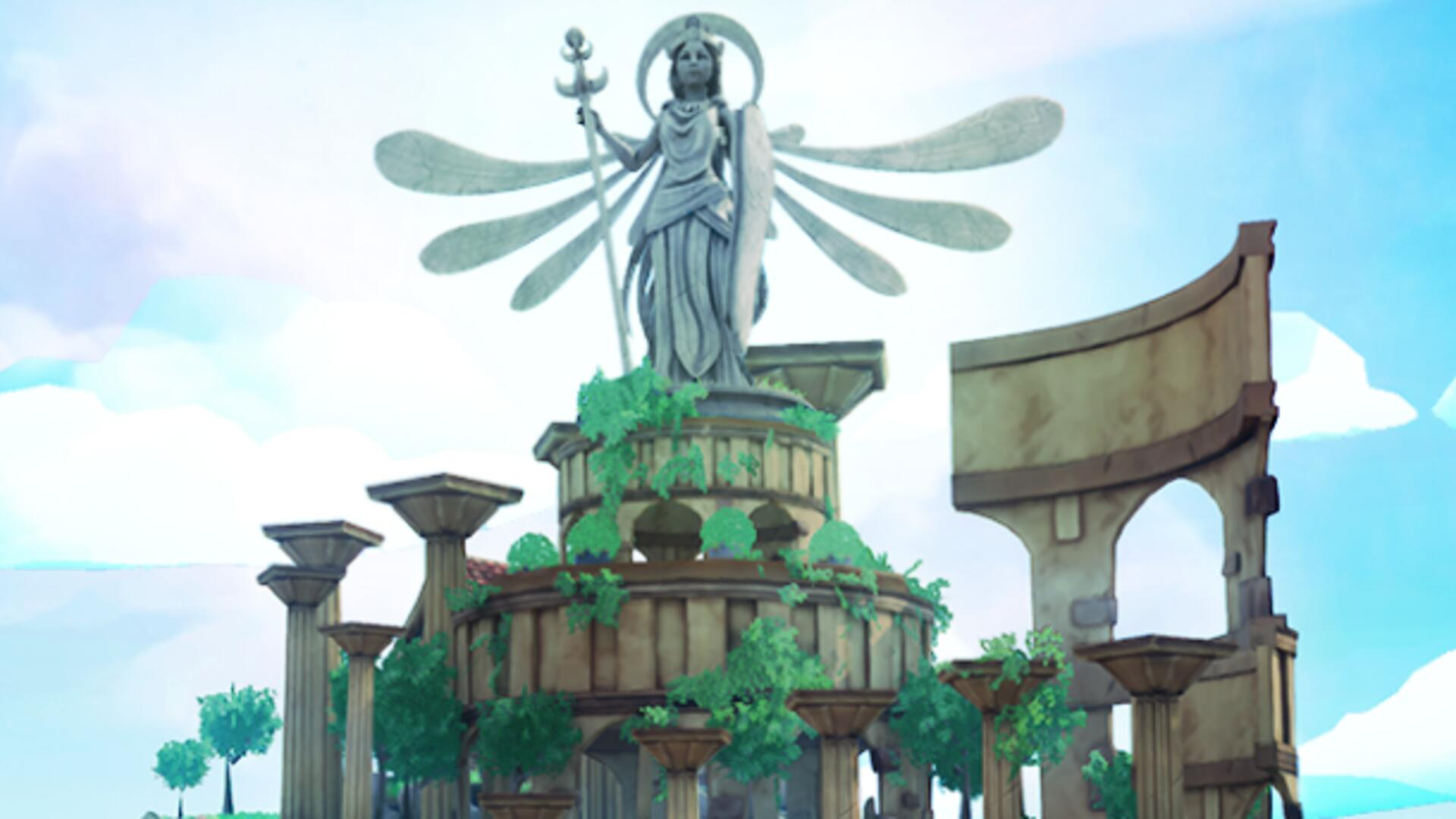 Kid Icarus Remake Done By Fans in Only 7 Weeks | USgamer