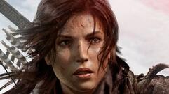 Shadow of the Tomb Raider Release Date, Trailer, Setting - Everything we Know
