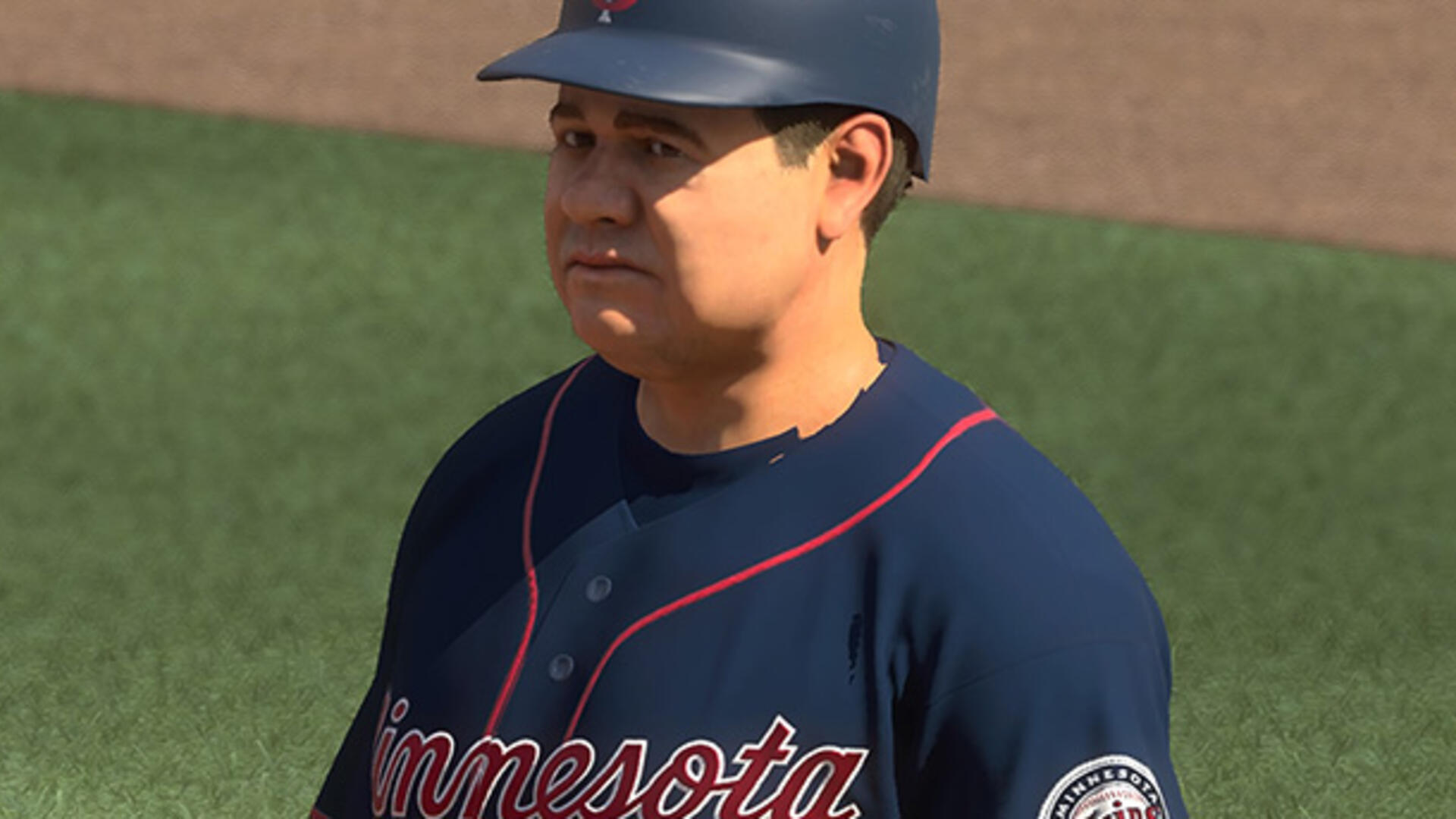 How to Put Babe Ruth on the Minnesota Twins and Other Random Teams