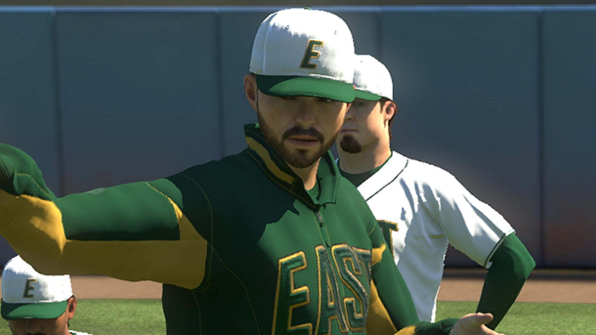 MLB The Show 18 is Dropping Microtransactions Amid Road to the Show Overhaul