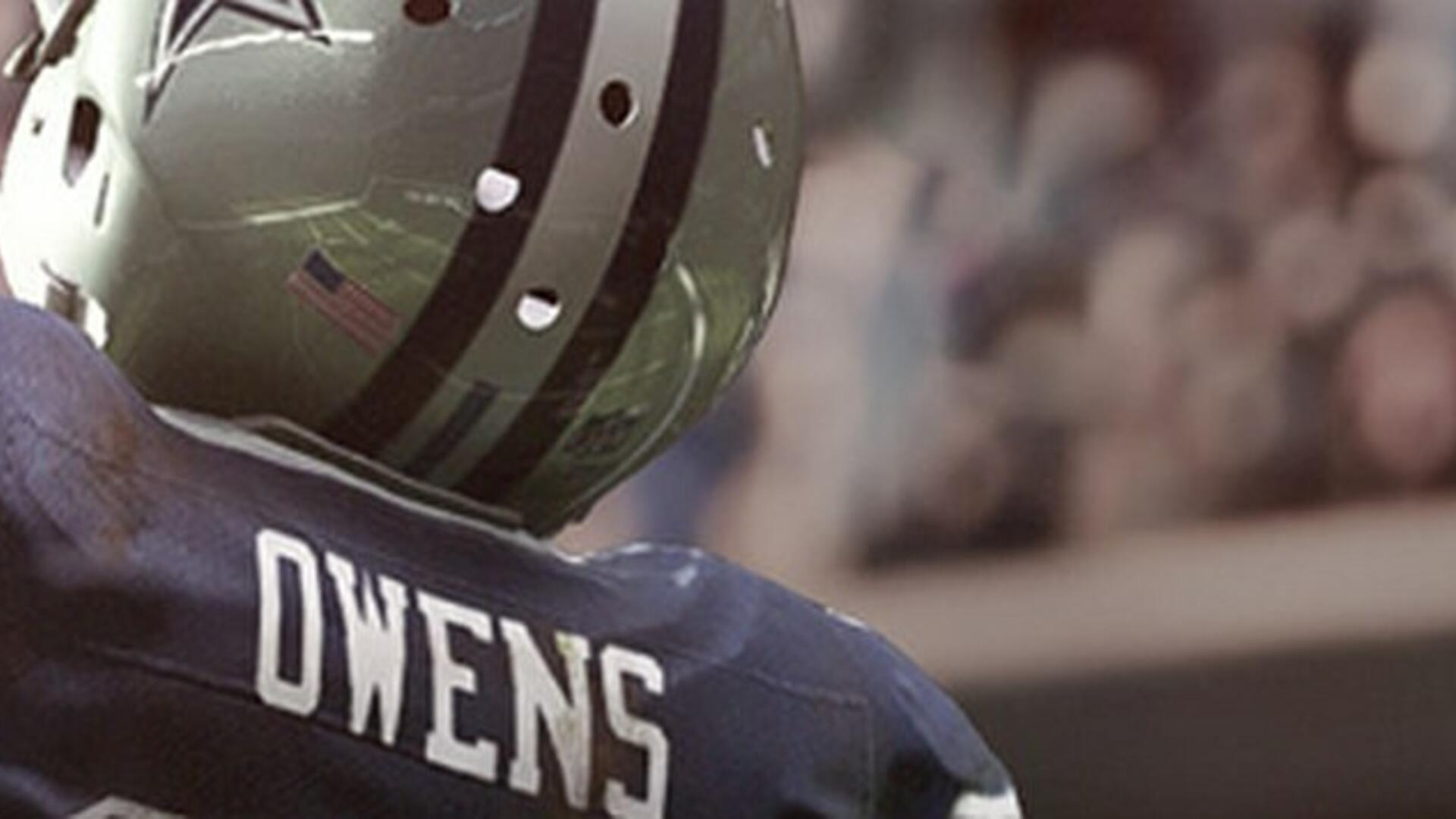 Madden 19 MUT is Getting a New Mode and Overhauled Chemistry Mechanic