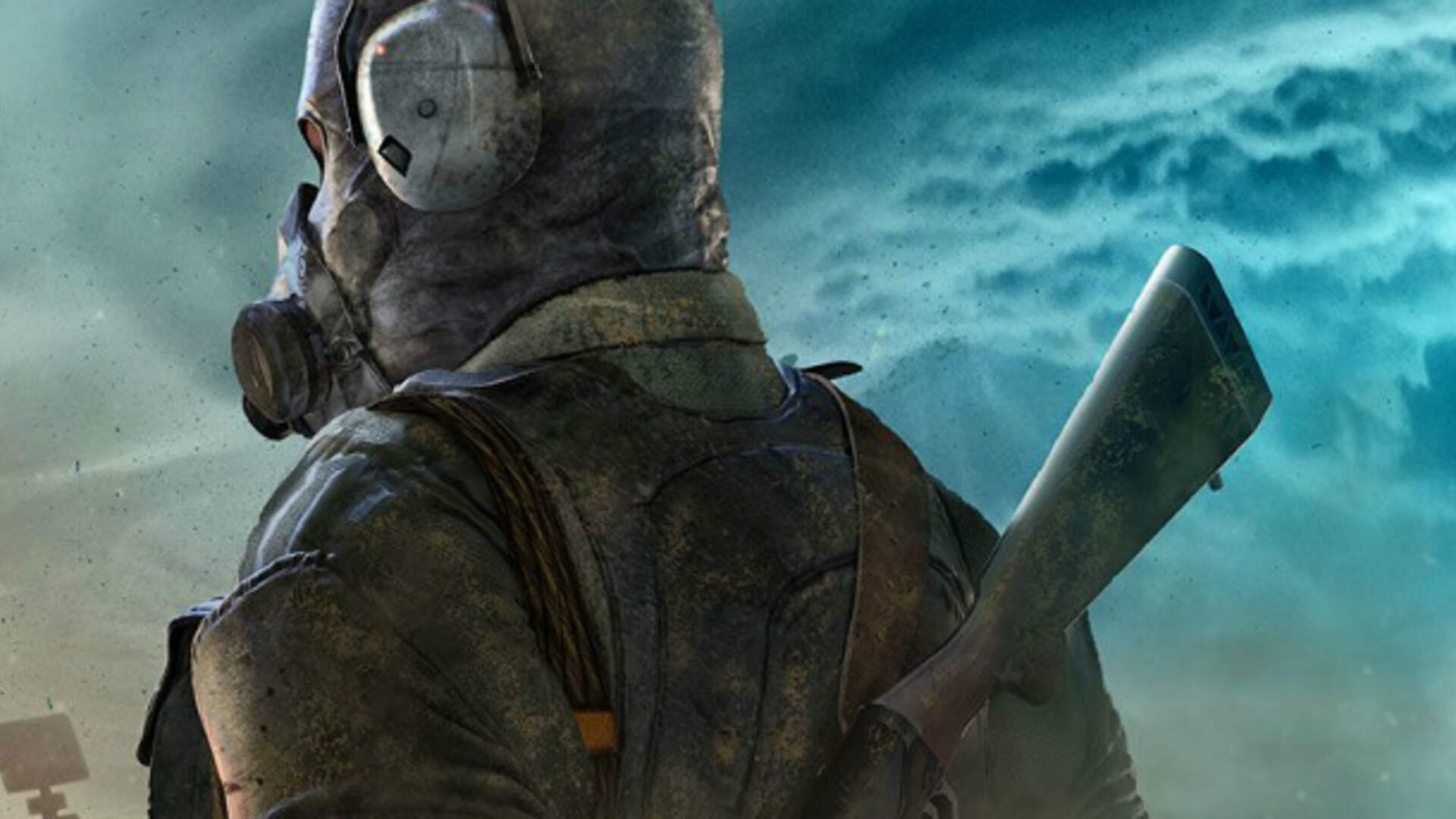 A Second Character Slot in Metal Gear Survive Will Cost you $10/£8