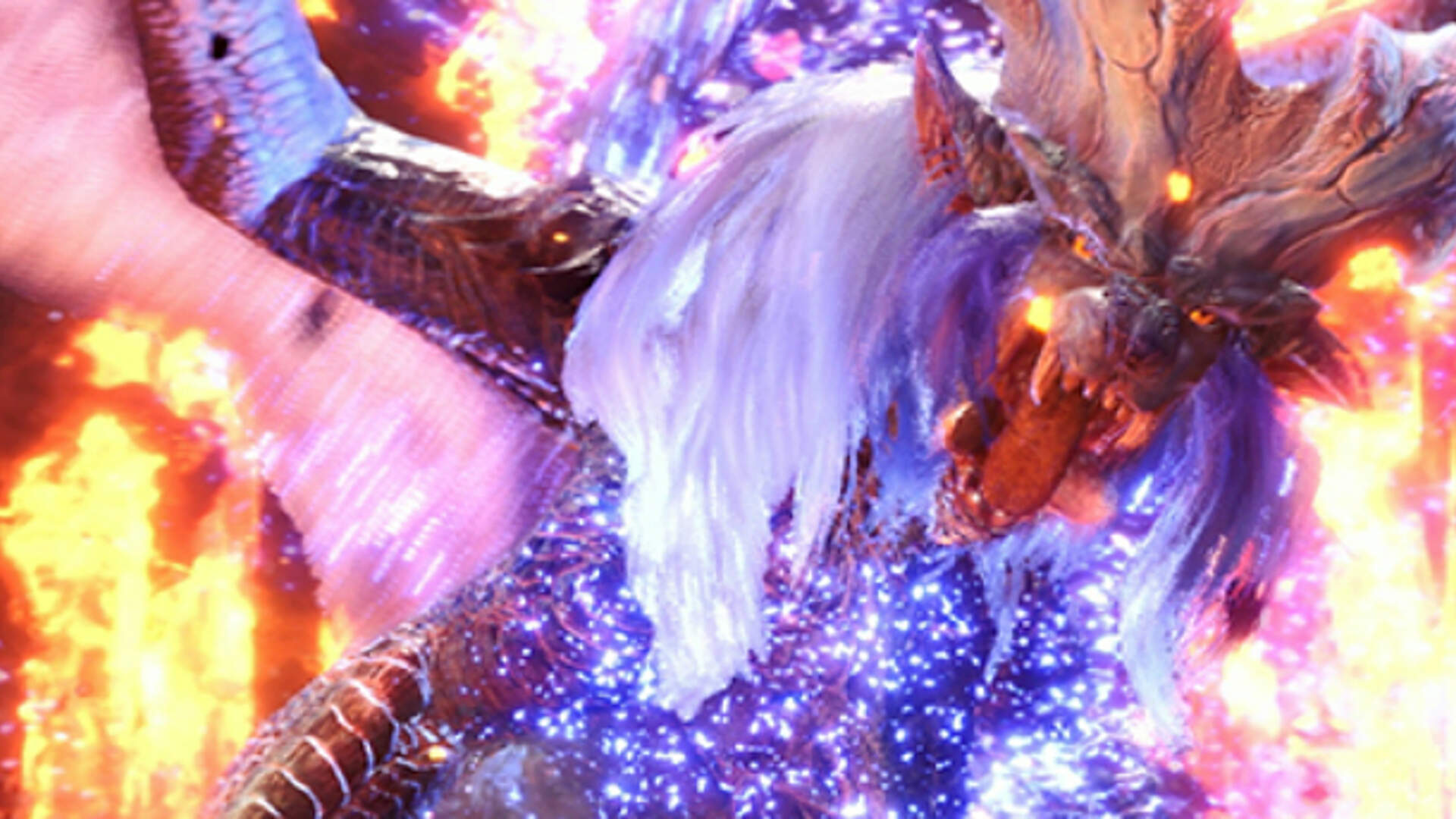 Monster Hunter: World PC Release Date Coming on July 9