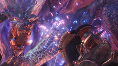 Monster Hunter: World PC Won't Include Cross-Platform Play, Mod Support Unlikely
