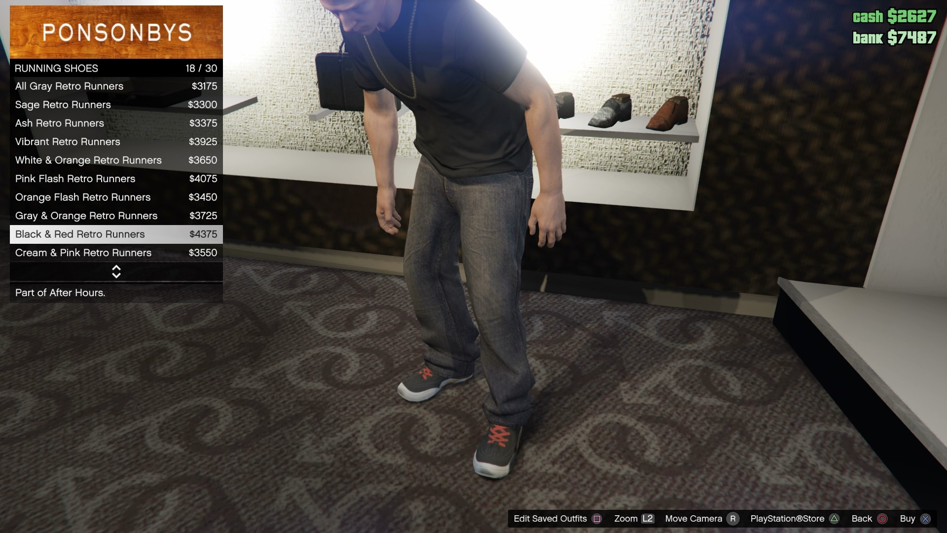 how to emote in gta 5 pc