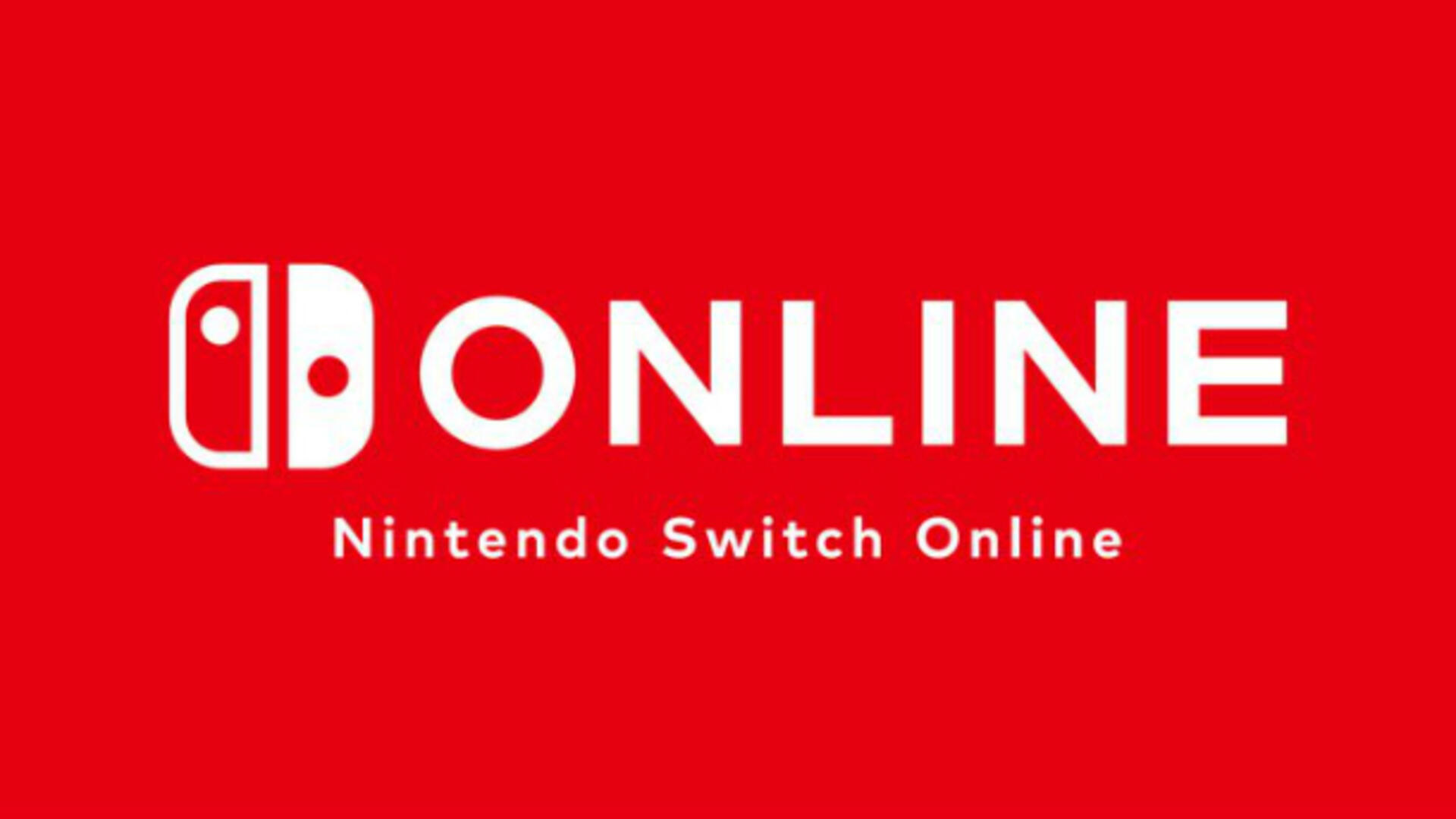 Nintendo Switch Online Sounds Like a Hassle, Actually