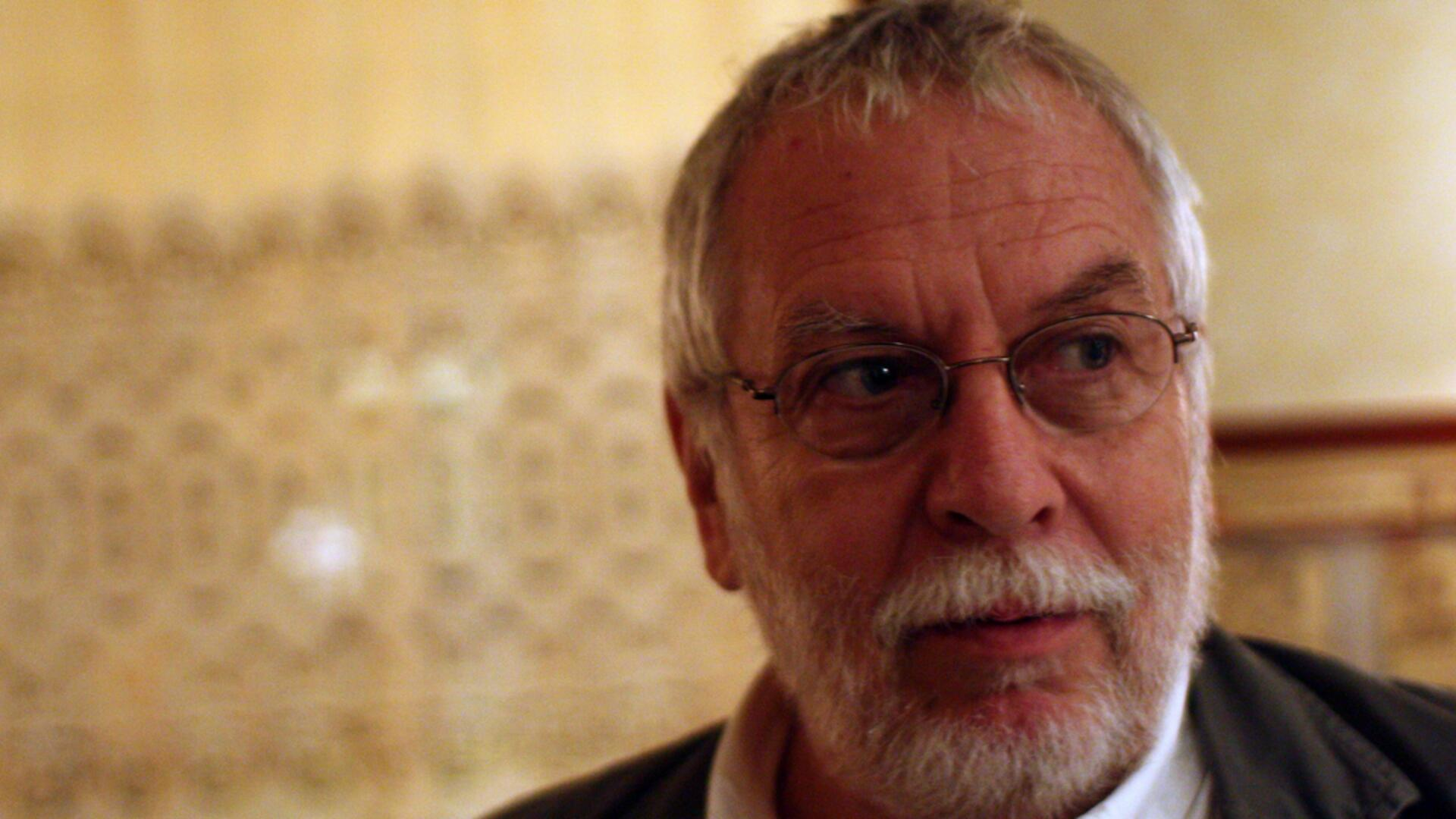 GDC Announces It Will Not Award Atari Founder Nolan Bushnell After Controversy [Update]