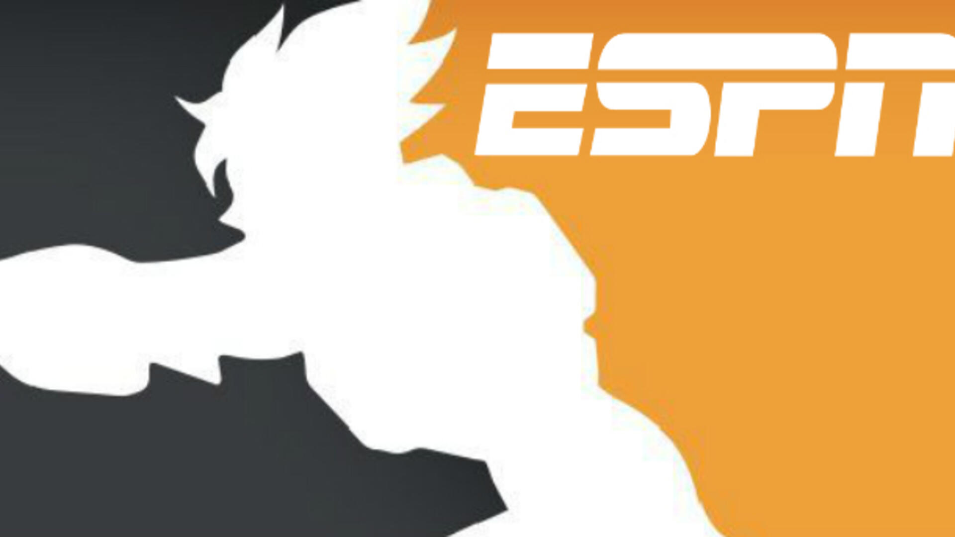 Overwatch League is Coming to ESPN and ABC in Multi-Year Deal