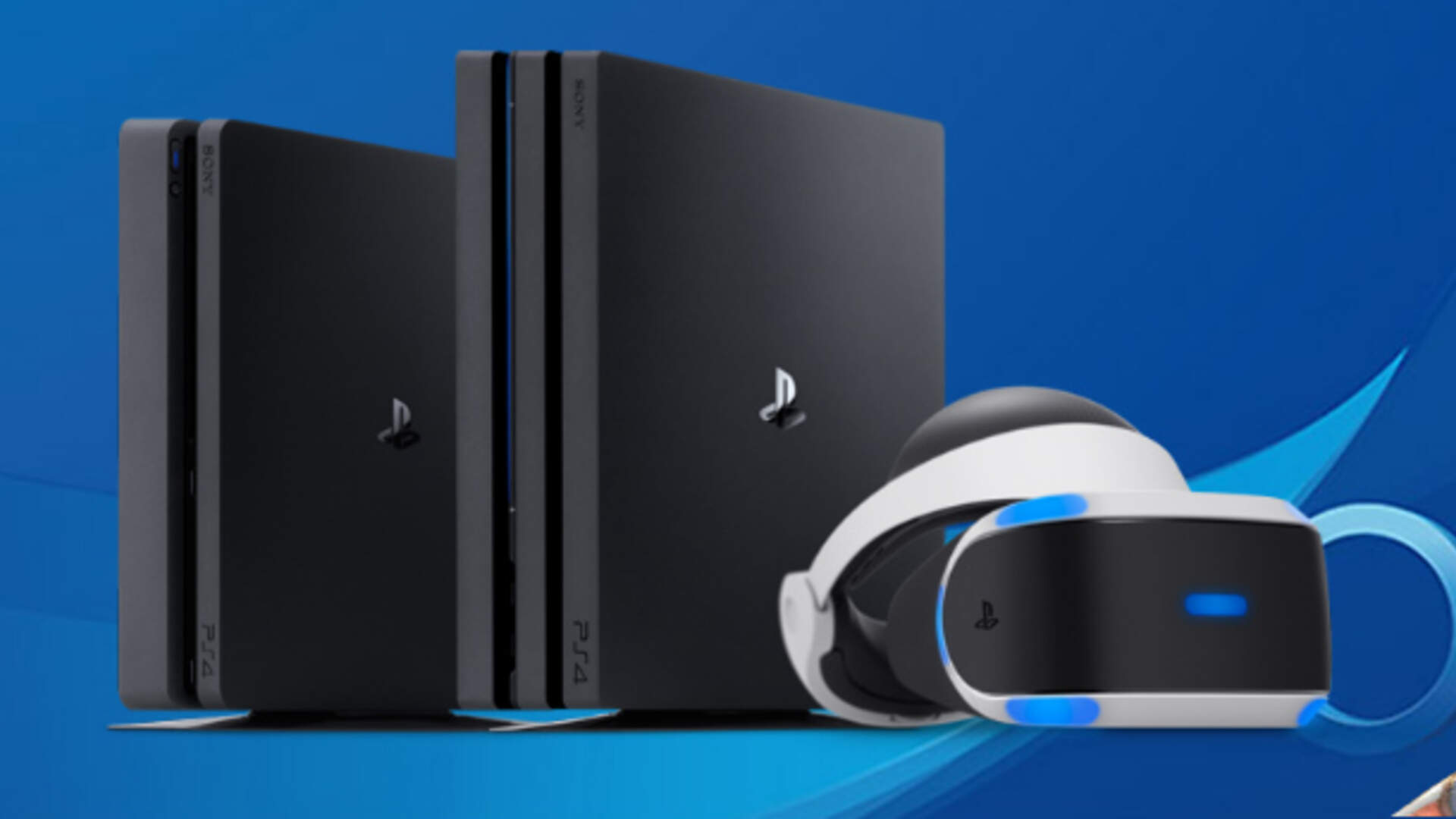 What We Want From PlayStation in 2018