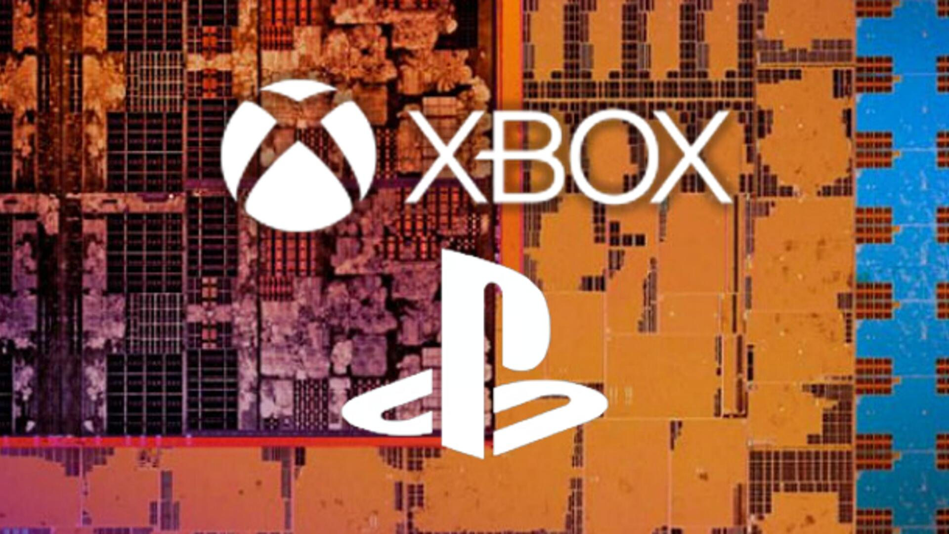 PlayStation 5 and Xbox Two: How the Next Generation of