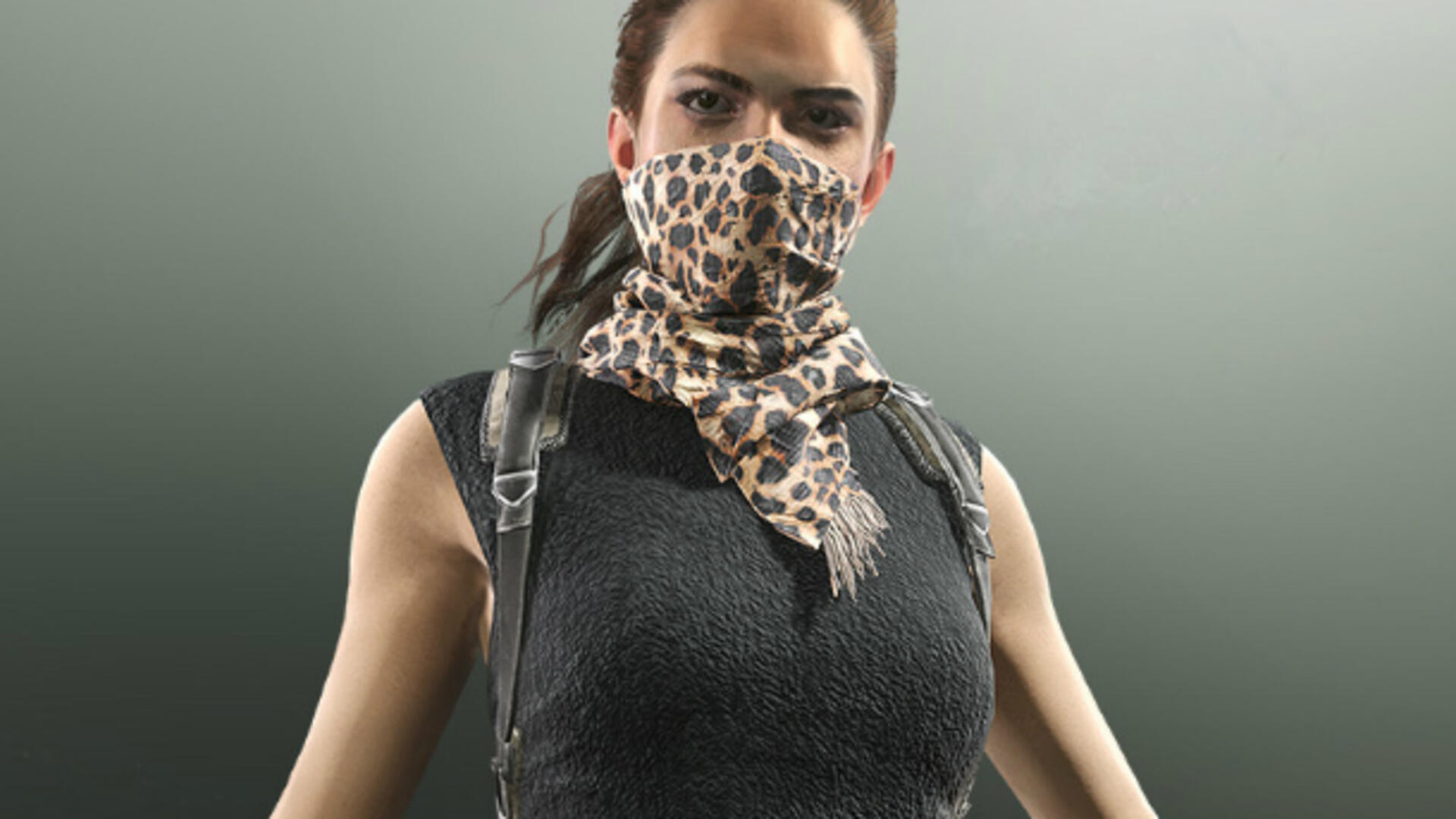 The Notoriously Unfashionable PUBG Tries Its Hand at Higher-End Virtual Clothing