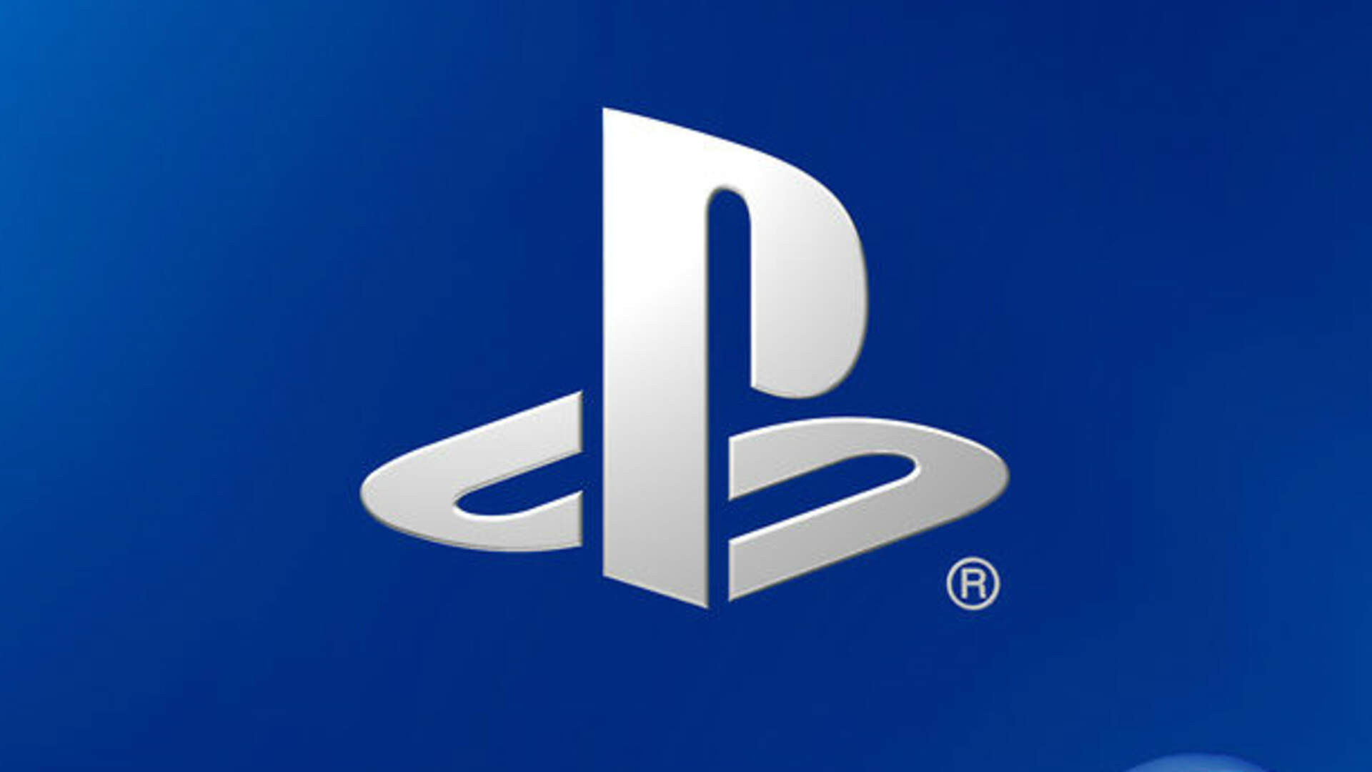 You Can Now Sign-Up for the PS4 System Update 6.00 Beta