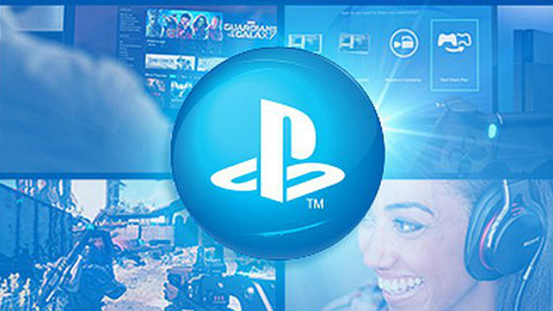 """PlayStation Network Is Having """"Some Difficulty"""" With Games and Online"""