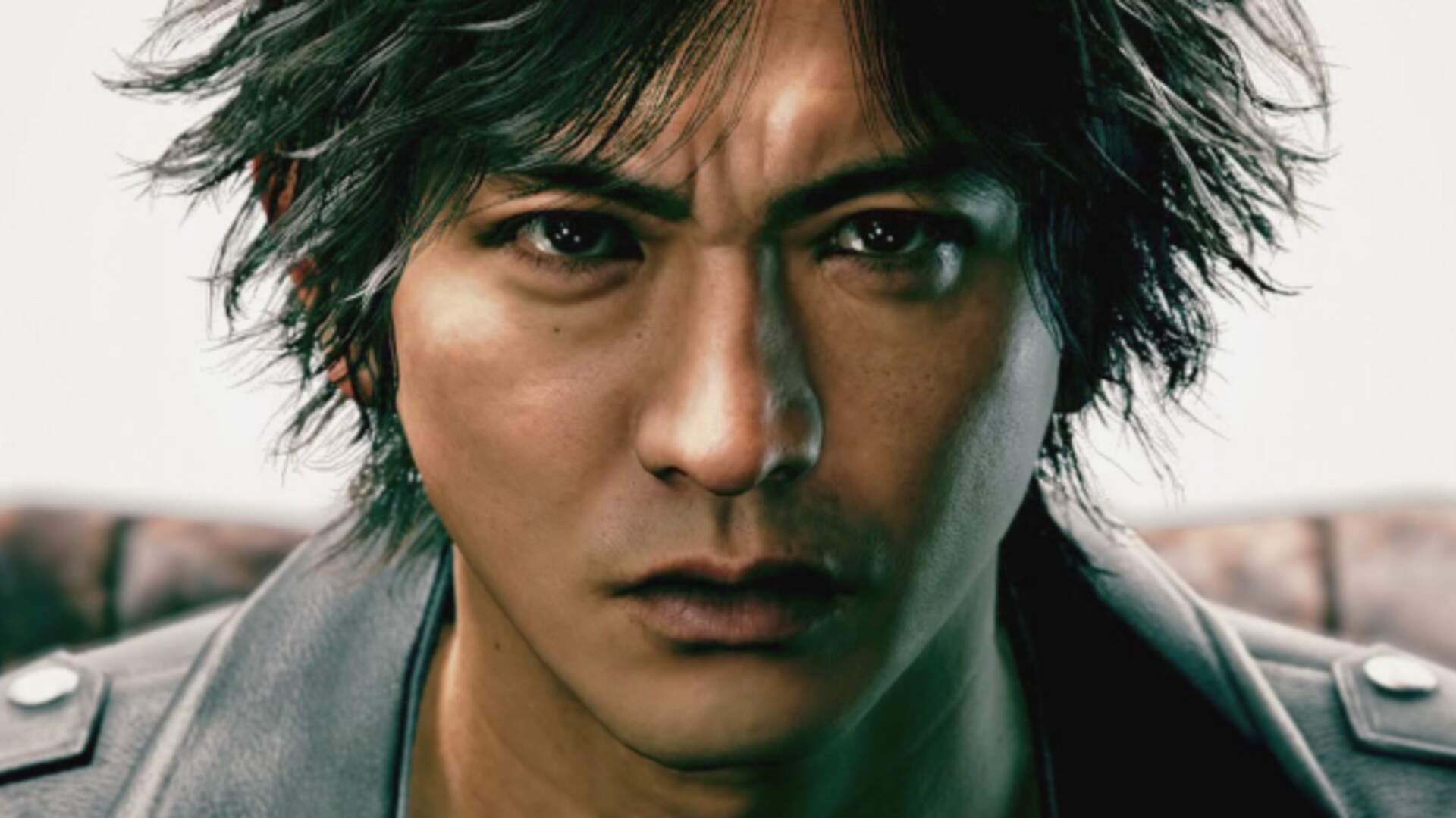 Project Judge Feels Like a Yakuza Spin-off All the Way Down to the Return of Kamurocho