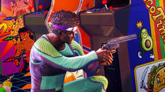 Radical Heights is Very Early Access, But Has Glimmers of Potential