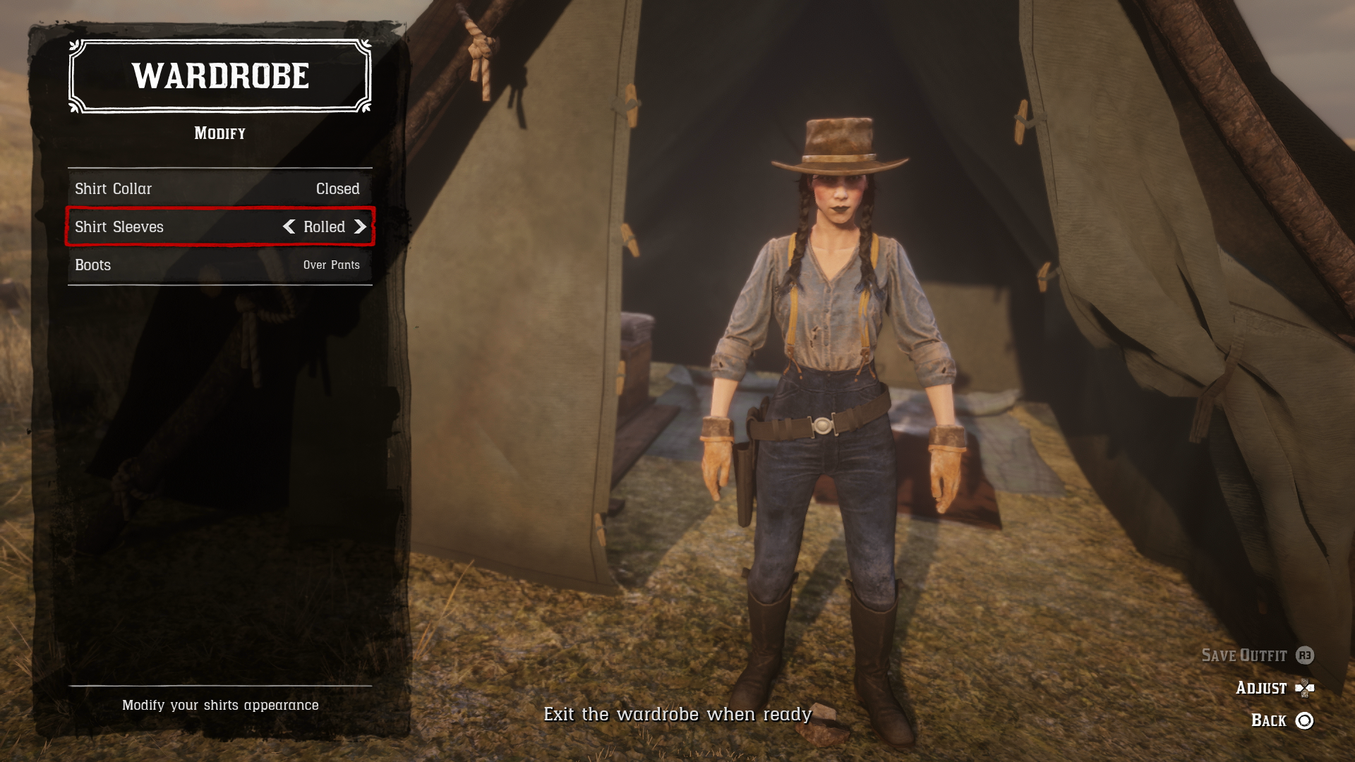Red Dead Online Tips - Beginner's Guide - How to Start Free