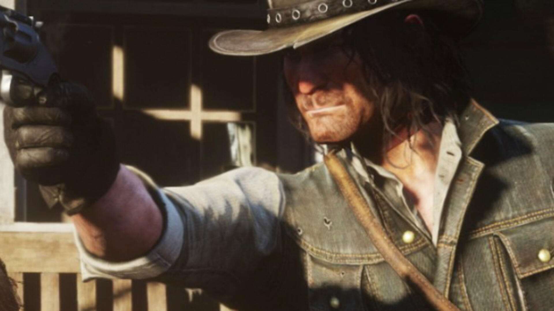 Red Dead Redemption 2 Spoilers FAQ: All Your Questions