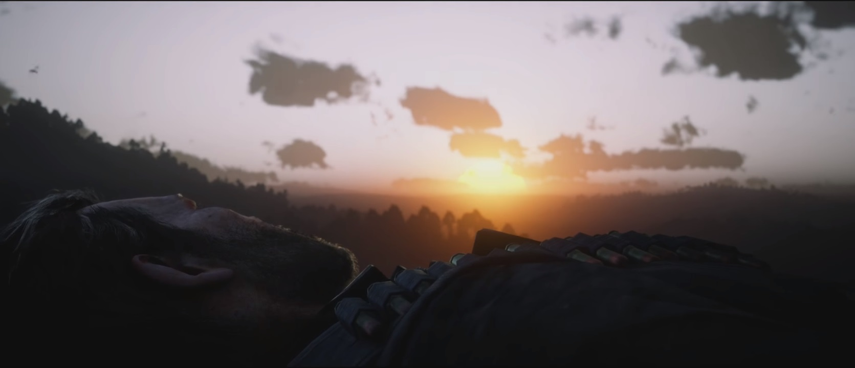 Red Dead Redemption 2 Spoilers FAQ: Endings, Deaths and More | USgamer