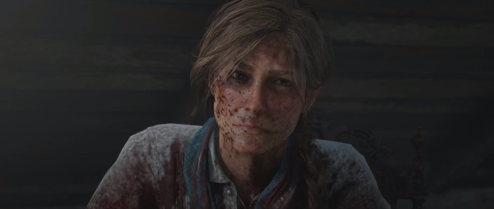 Red-Dead-Redemption-2-Spoilers-Shot-06.j