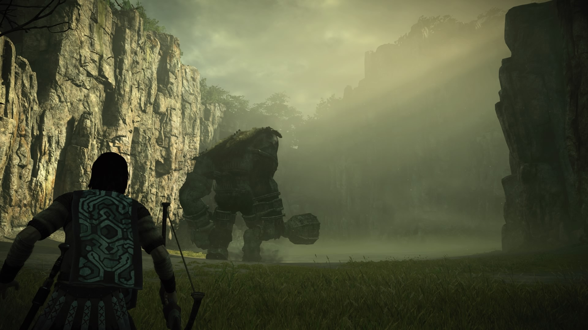 SHADOW-OF-THE-COLOSSUS_20180122213442.jp