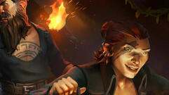 Get a Free Sea of Thieves Flintlock Skin